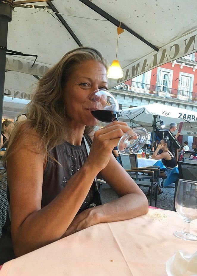 denise-reisblogger