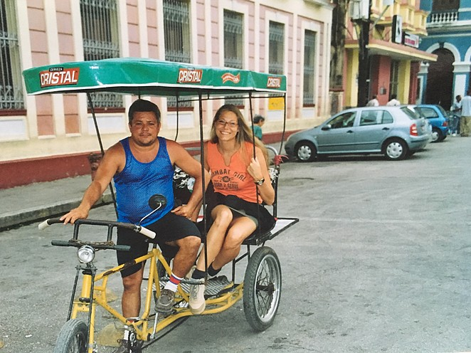 fietstaxi-cuba