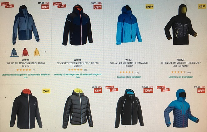 goedkoop-ski-jack-heren