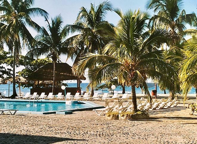 hotel-met-zwembad-cuba-kinderen
