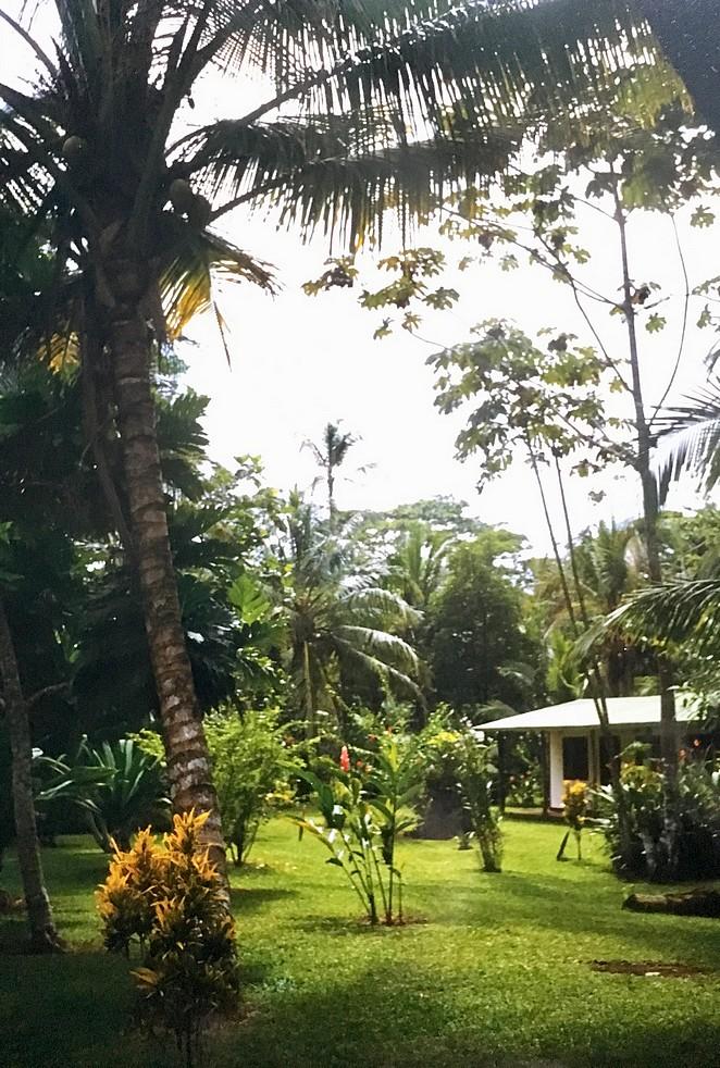 kindvriendelijk-hotel-costa-rica