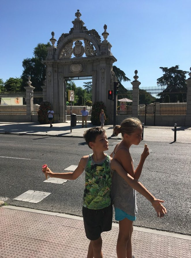madrid-met-kids
