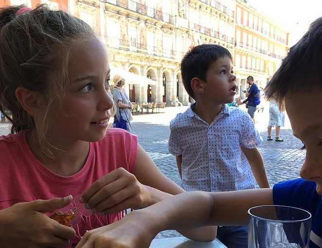 madrid-met-kinderen
