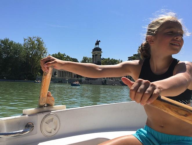 madrid-met-kinderen-reisblog