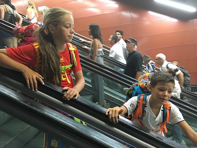 metro-madrid-sol