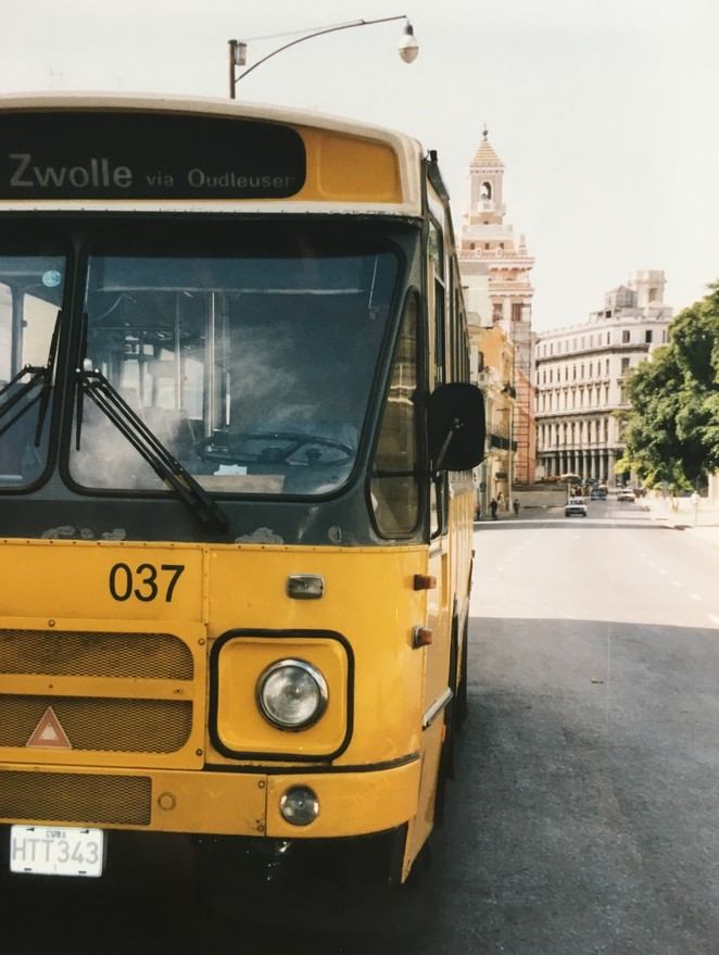 nederlandse-bus-cuba
