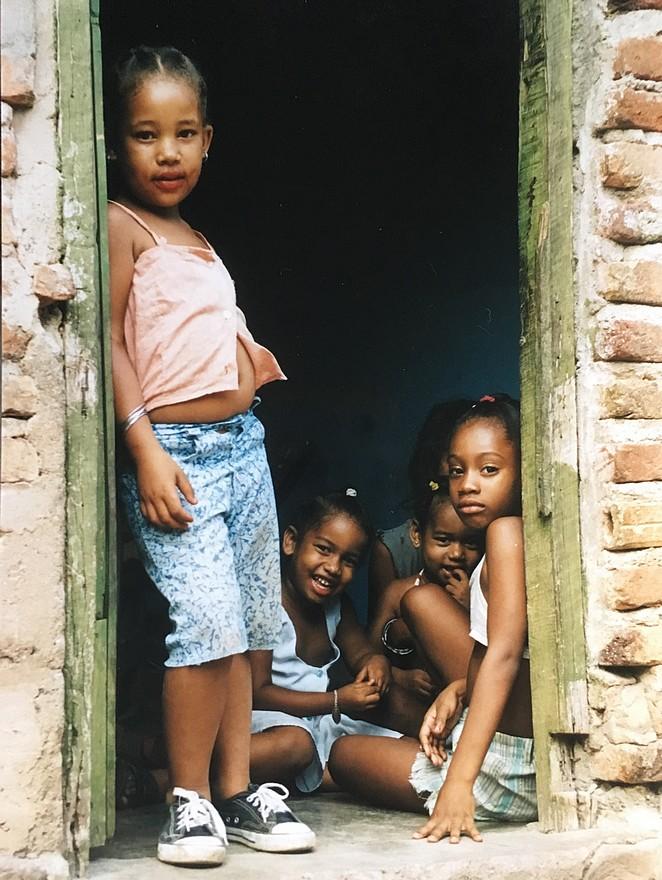 reisblog-cuba-kinderen