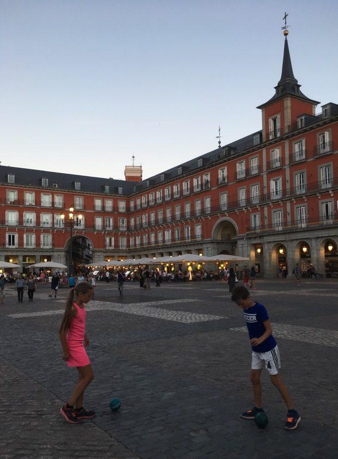 reisblog-madrid-met-kinderen