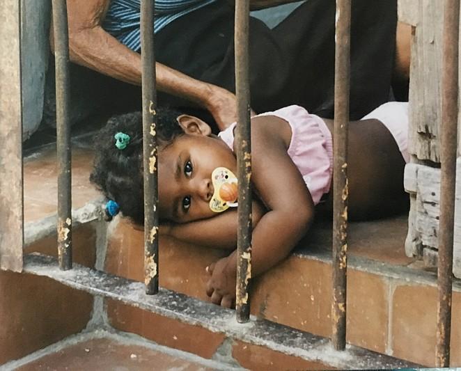 rondreis-Cuba-kinderen
