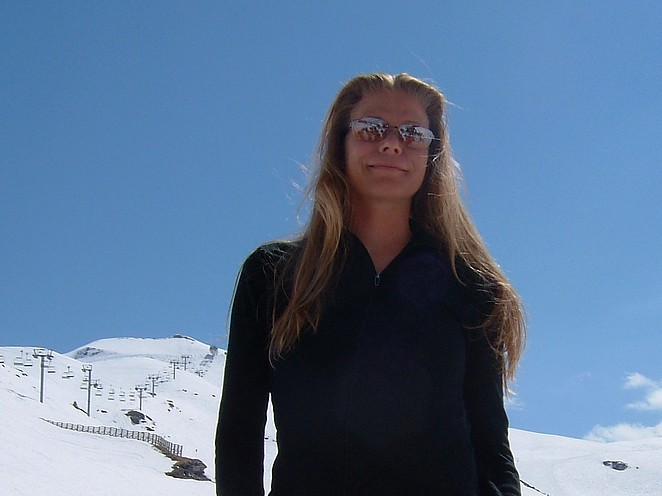 skiën-zonder-jas