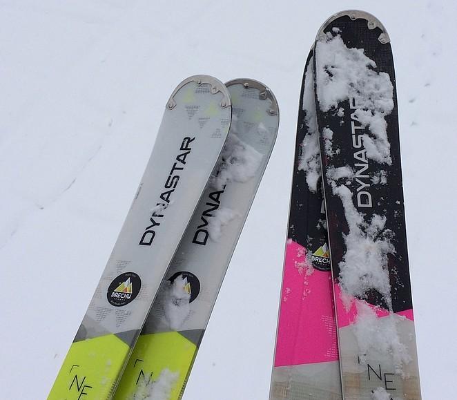 ski's-huren-of-kopen