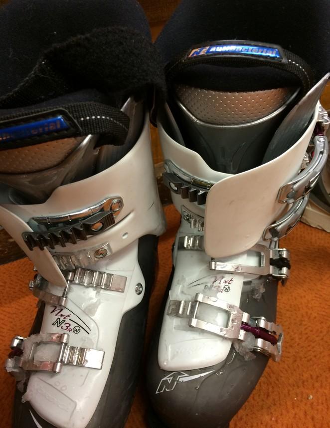skischoenen-sale