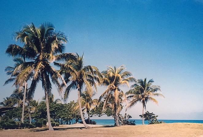 strand-cuba-kinderen