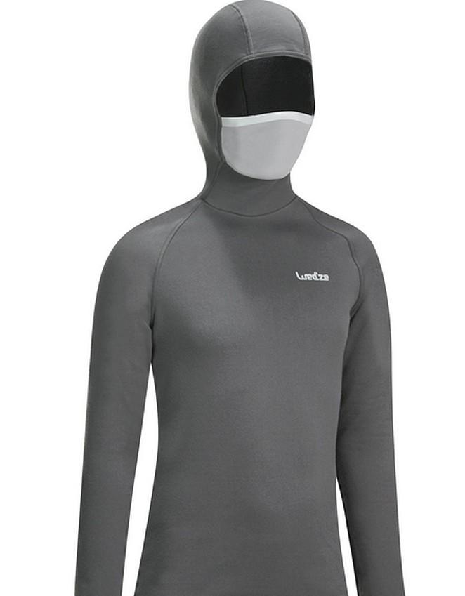 thermo-ski-ondershirtkids