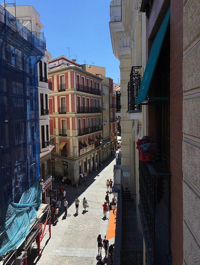 uitzicht-hostel-bij-plaza-mayor