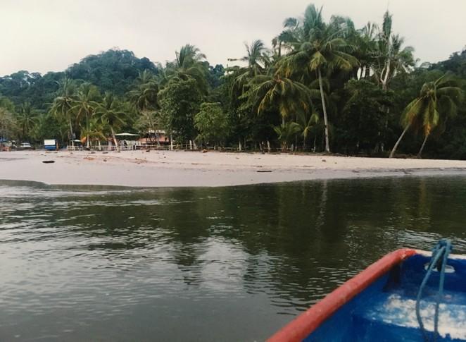 varen-costa-rica