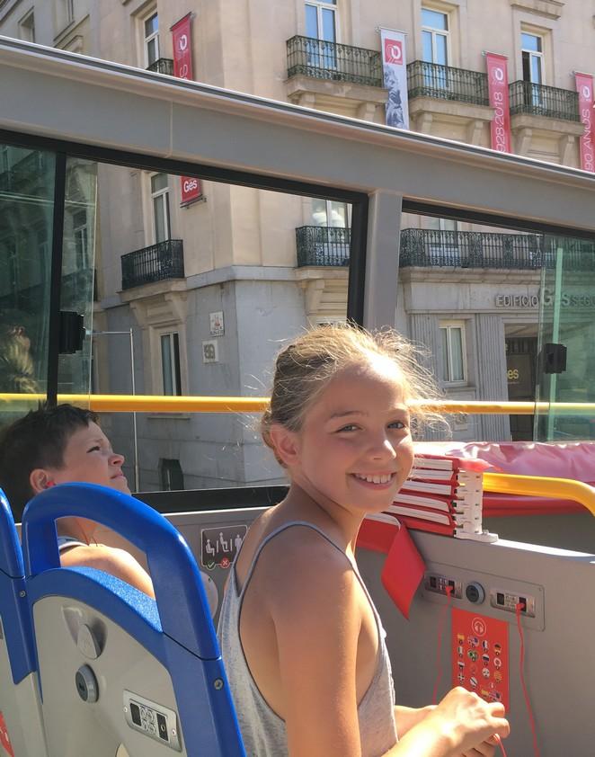 vervoer-madrid-met-kinderen