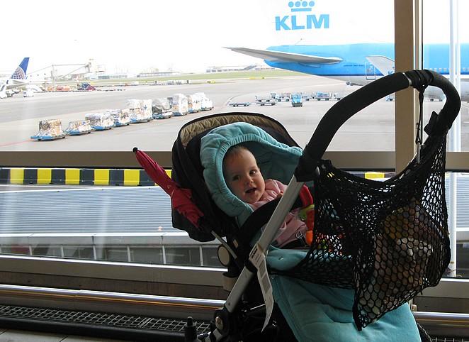 vliegen-met-een-baby
