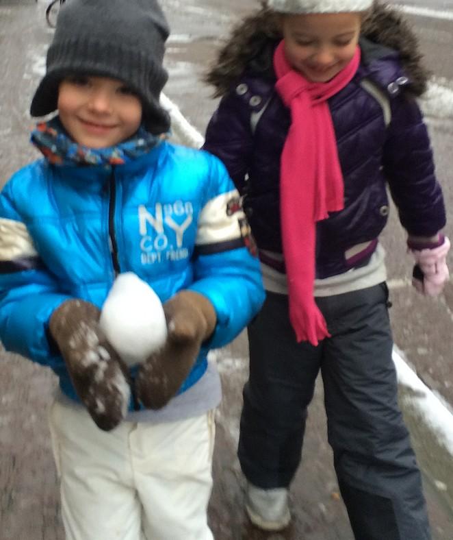 winterkleding-kids