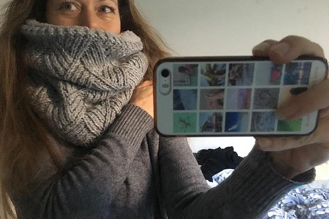 wintersport-kleding-sale