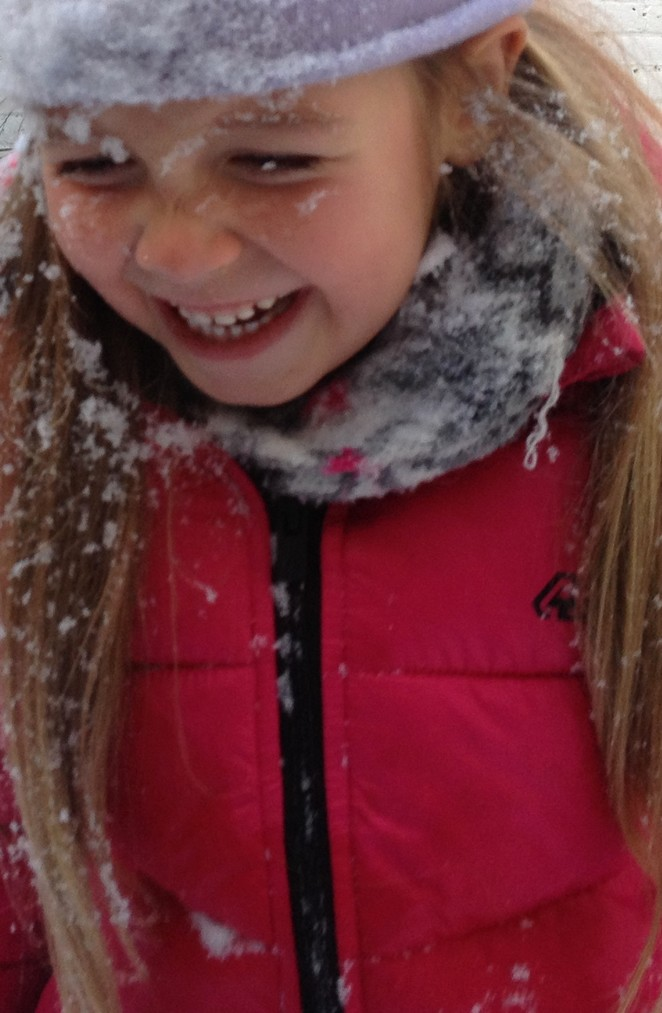 wintersportkleding-kinderen