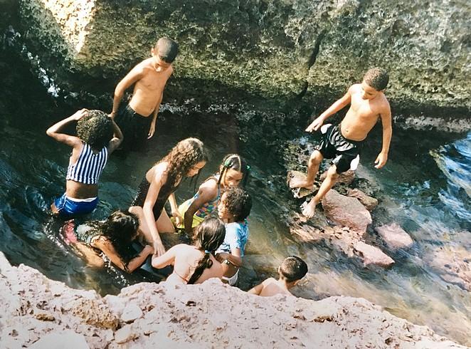 zwemmen-cuba-kinderen