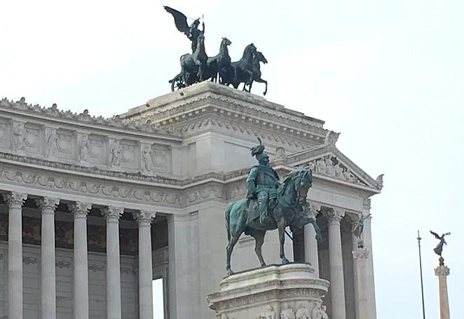 altaar-vaderland-rome