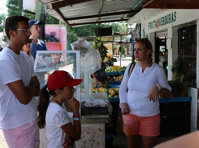 authentiek-dorpje-mexico