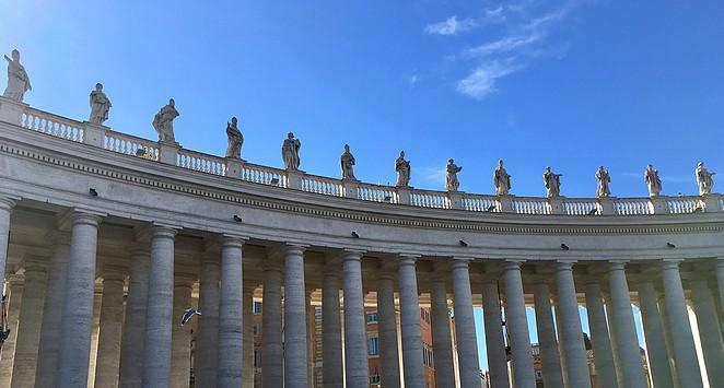bisschoppen-vaticaan