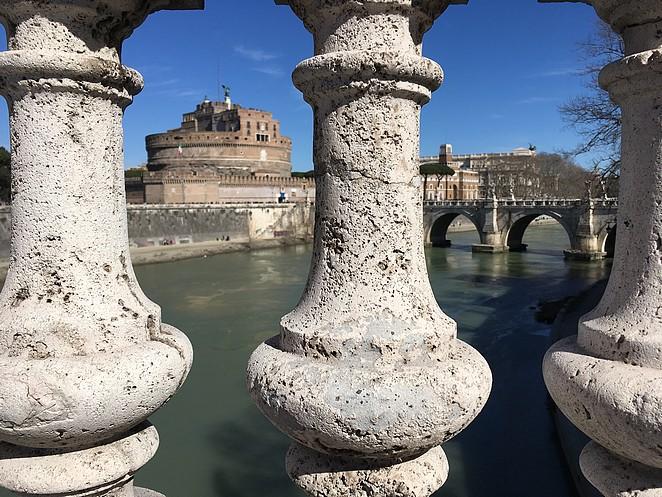 brug-naar-vaticaanstad
