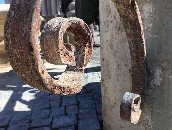 detail-fontein-sintpietersplein