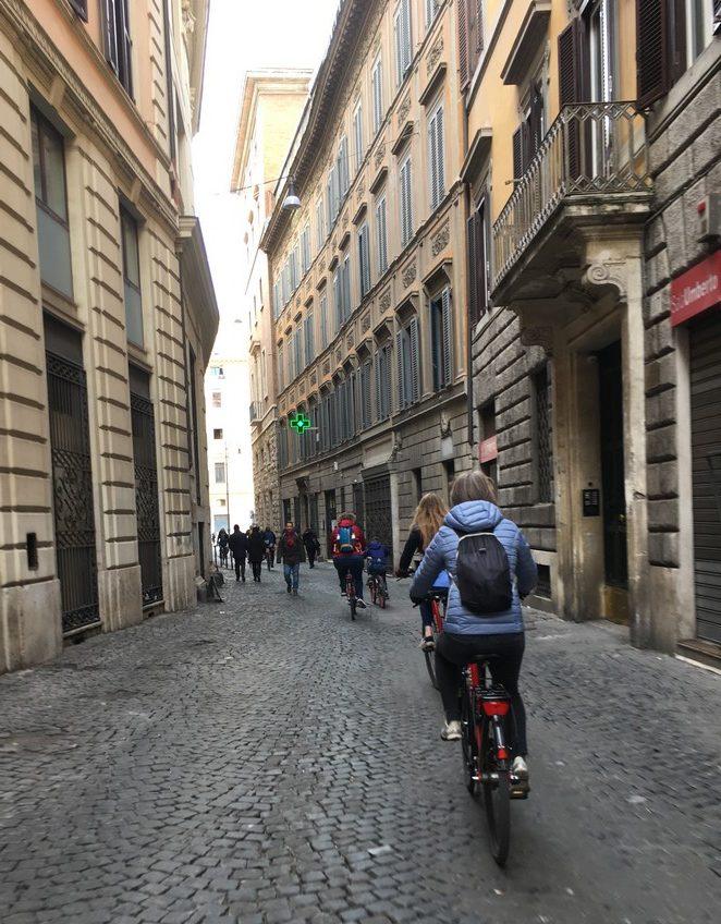fietsen-in-rome-fietstour