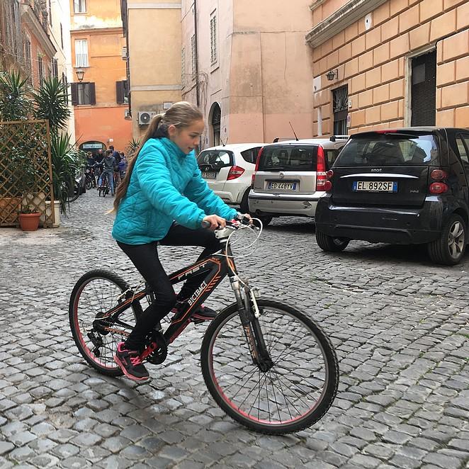 fietsen-in-rome-kinderen