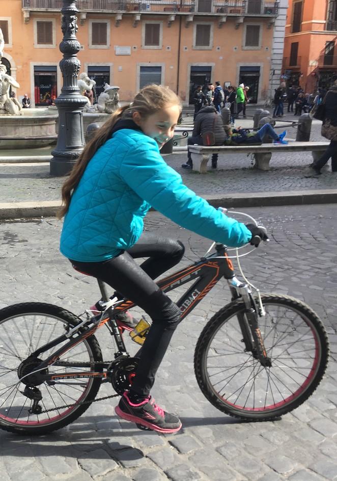 fietsen-in-rome-met-kinderen
