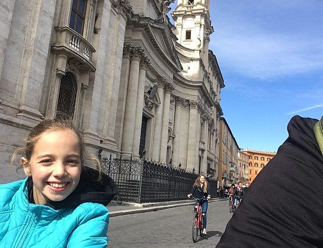fietsen-in-rome-piazza-navona