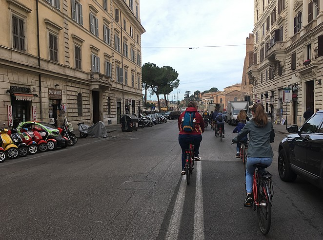 fietsen-kinderen-rome