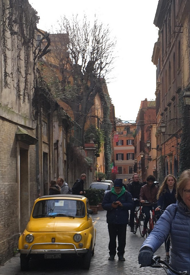 fietsen-rome-tour