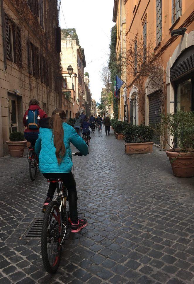 fietstour-in-rome