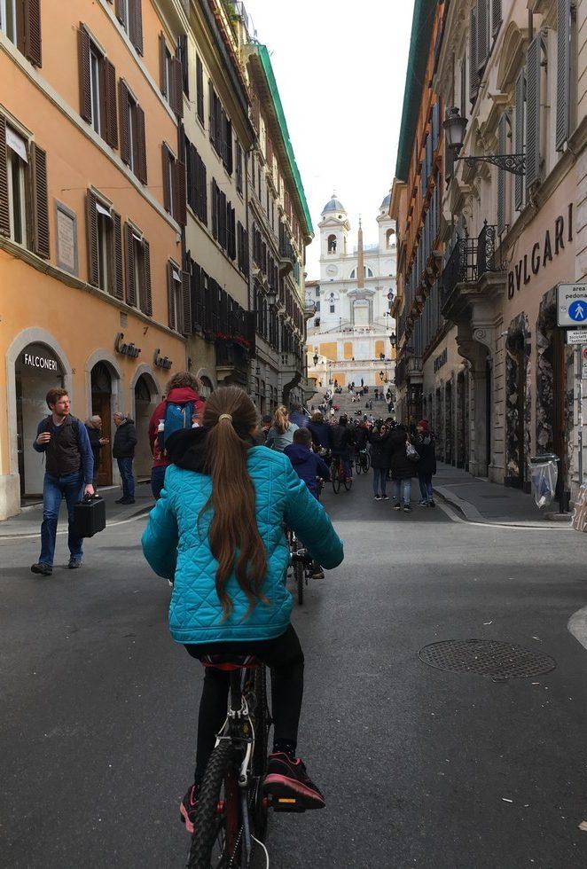 fietstour-dochter-rome