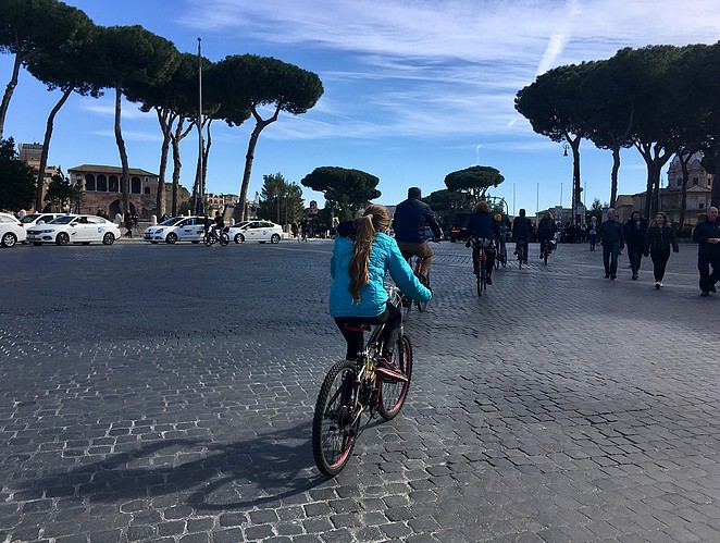 highlights-tour-baja-bikes-rome