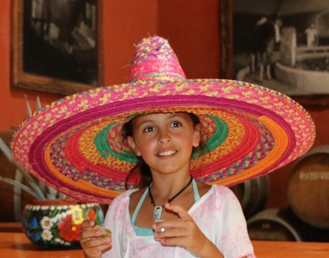 mexico-met-kinderen