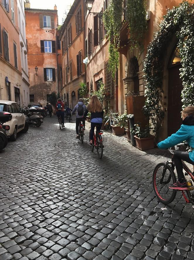 mooie-straatjes-rome