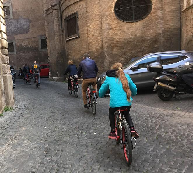 nederlandse-fietstour-rome