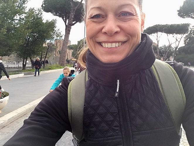 op-de-fiets-door-rome