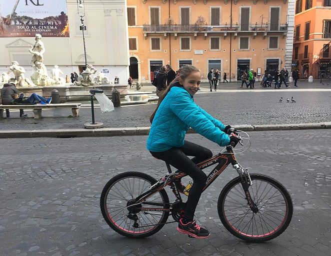 rome-highlights-fietstour