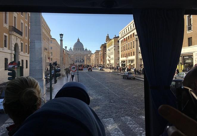 sit-bus-shuttle-fiumicino-vaticaanstad