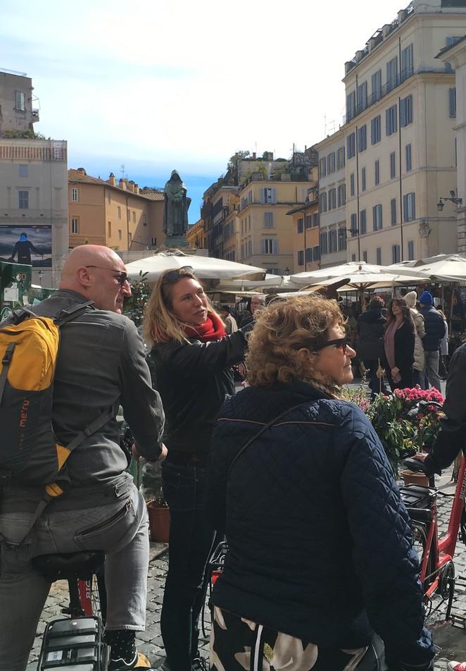 rome-tips-van-locals