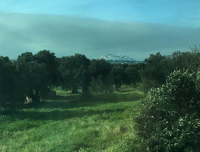 uitzicht-ostuni