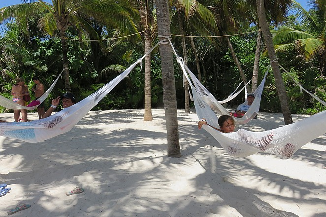 vakantie-mexico-met-kinderen