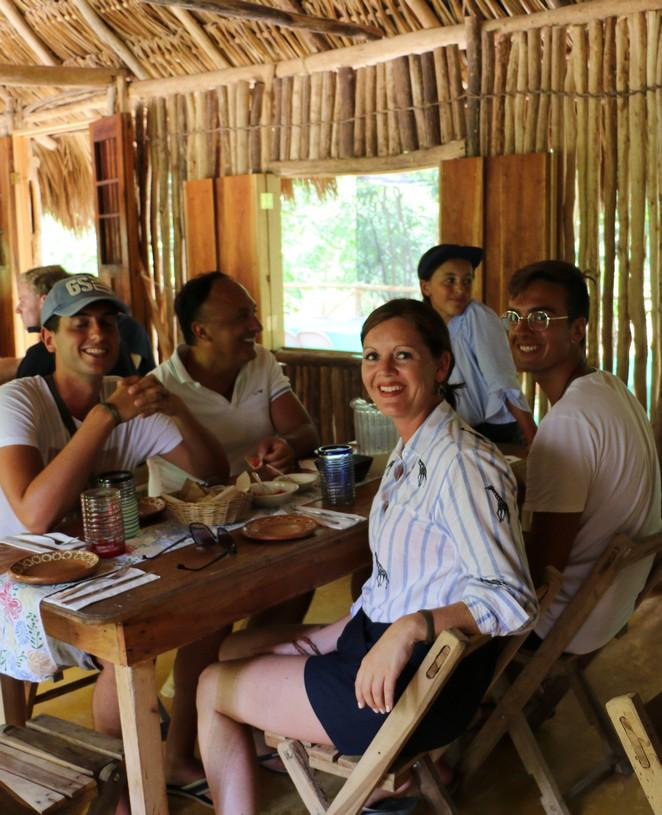 vakantie-mexico-kurt-samengesteld-gezin